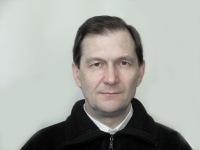 Евгений Лапшин, 28 июня 1958, Сергиев Посад, id133295007