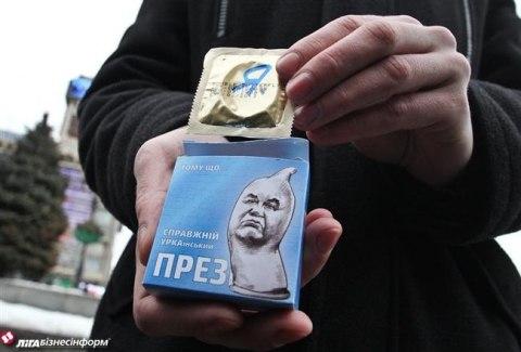 Тимошенко должна проявить желание быть помилованной, - Кожара - Цензор.НЕТ 7086