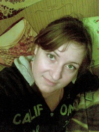 Veronica Bengher, 20 мая 1999, Махачкала, id141217277