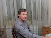 Андрей Суханов