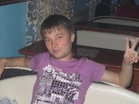 Рамис Шарифьянов
