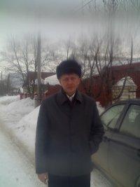 Радмир Махмутов, 20 декабря , Ульяновск, id64584624