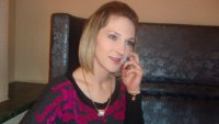 Risha Zimina, 24 ноября , Нижний Тагил, id68432715