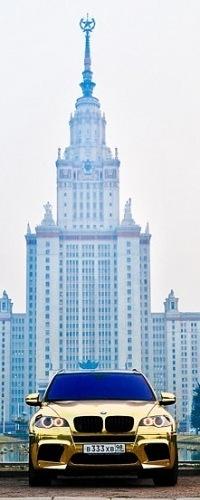 Кирюха Свиридов, 14 августа , Москва, id6217969