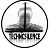 TECHNO SILENCE