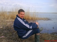 Александр Литвак, 12 марта 1997, Ростов-на-Дону, id113407530