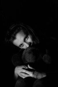 Маринка Семёнова, 21 ноября 1980, Волхов, id113806431