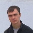 Иван Шаблинский, id114449895