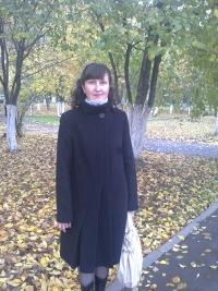 Наталья Мизгирева, 10 августа , Мозырь, id124007192