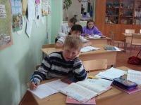 Никита Плешанов, 1 ноября 1999, Тверь, id138204317