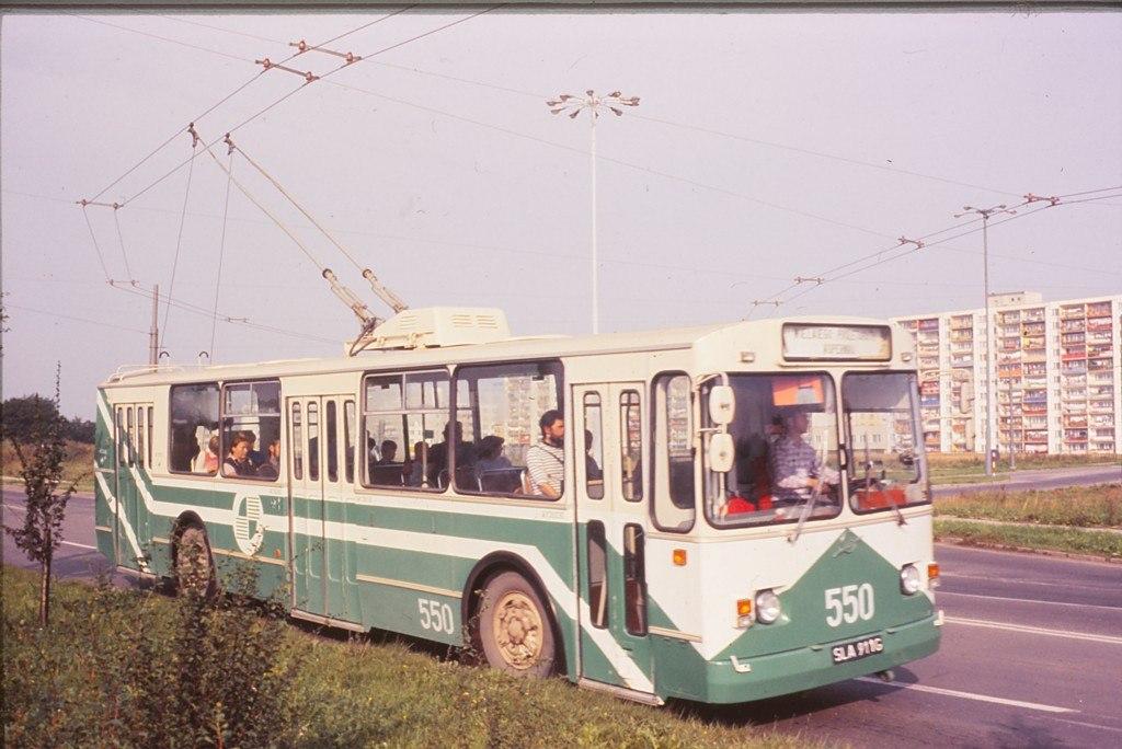 ЗиУ-682УП
