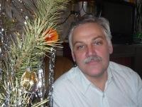 Александр Дмитриев, 5 ноября , Ефремов, id33274876