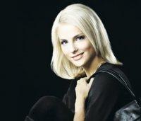Eva Sinkler, 15 сентября , Балаково, id43474533