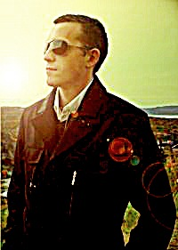 Иодо Владимир