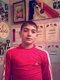 Nono ***, 14 июля 1995, Ставрополь, id59759070