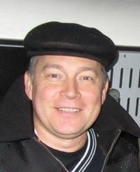 Харитонов Николай
