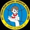 ЦППМСП Фрунзенского района Санкт-Петербурга
