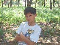 Роман Нагорный, 28 августа , Ахтубинск, id105727575