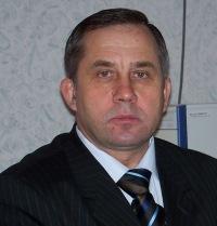 Сергей Тюрин, 15 апреля 1953, Москва, id120673801
