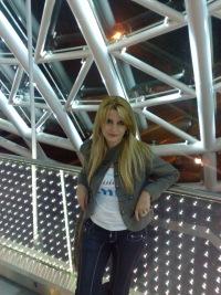Eno Mextieva, 10 сентября , Мукачево, id130176715