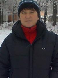 Альбина Васильева, 9 августа 1970, Чебоксары, id136005055