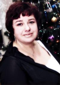 Ирина Соколюк, 11 мая 1966, Одесса, id139141592
