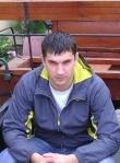 Олег Терлеев, 20 мая 1980, Ижевск, id140816723