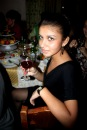 Salome Kiria фото #31
