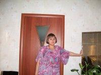 Эльза Серазетдинова, 30 декабря , Уфа, id78184133