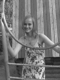 Мариша Круковская, 28 ноября , Лида, id96780741