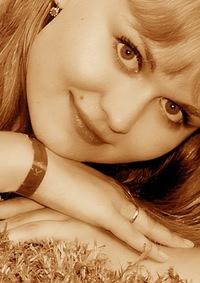Екатерина Муравьева, Ставрополь, id1200073