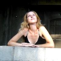 Ольга Демідко