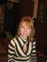 Татьяна Лутенко, 25 апреля 1993, Купянск, id129375873