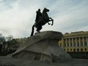 Константин Дроздов, 12 мая 1980, Санкт-Петербург, id132272739