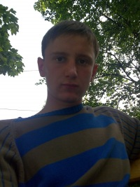 Олег Гуржий, 21 апреля , Черкассы, id15153311