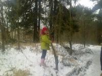 Полина Володькина, Орша, id159061468