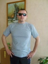 Павел Дубровин, 16 февраля 1973, Новосибирск, id29835637