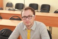 Виталий Кузнецов, Шахрисабз