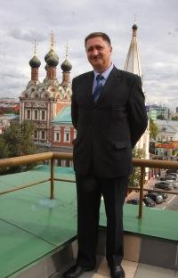 Раджаб Мамедов