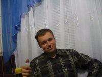 Олег Потоцкий, 12 февраля 1986, Барановичи, id77428770