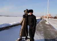 Александр Плотников, 2 апреля 1991, Лучегорск, id84473518