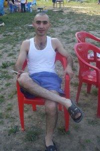 Artak Grigoryan, Москва, id95931732