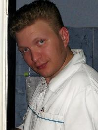 Павел Кузнецов, 3 февраля , Киров, id102921336