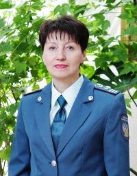 Ирина Ионычева, 11 марта , Донецк, id103333523