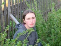 Polina Obolenskaya, 18 февраля , Харьков, id122902671