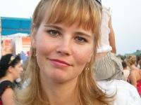 Алёна Елькина-Ванюкова, 24 марта 1978, Кунгур, id135581243