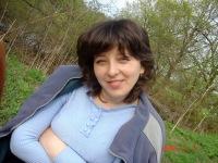 Елена Плотникова, 20 августа 1984, Орджоникидзе, id142950746