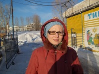 Виктория Иванова, Новосибирск, id148348037