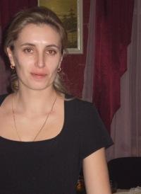 Наталия Самусенко, 3 июня , Володарка, id152357381