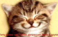 Марьяна Пименова, 25 мая , Москва, id170325886